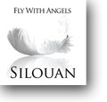 Fly With Angels CD