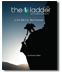 The Ladder UPP access code, E-Version